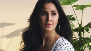 Katrina Kaif's Throwback Picture Gives 'Serious Hair Goals' to Sister Isabelle Kaif And we Can't Agree More!