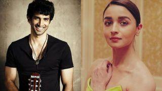 Alia Bhatt, Aditya Roy Kapur's Sadak 2 to Recreate Song Titled 'Tumhe Apna Banane Ki Kasam' From Pooja Bhatt, Sanjay Dutt's Sadak?