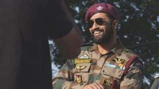 Vicky Kaushal's Uri: The Surgical Strike to Premier on Zee Cinema on THIS Date