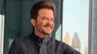 Anil Kapoor Reacts to 'Ageless' Memes, Reveals The Secret to His Youthful Look at The Age of 62