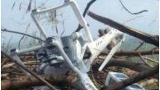 राजस्थान में BSF ने पाकिस्तानी ड्रोन को मार गिराया, पिछले 11 दिनों से ये हरकत कर रहा पाक