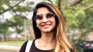 Tanishaa Mukerji is Tired of Watching Cooking Videos of Bollywood Celebs, Says 'Not Interested'
