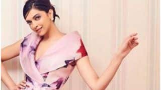 Deepika Padukone's Holi Plan Gets Fans in Delhi Excited, Will Begin Shooting For Meghna Gulzar's Chhapaak From March 25