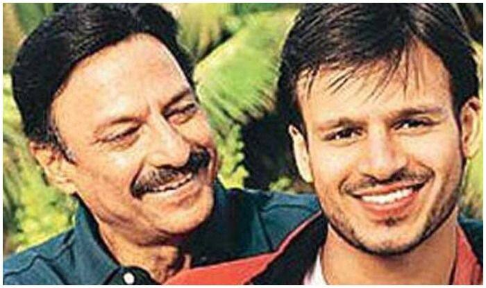 PM Narendra Modi Biopic: Vivek Oberoi to Share Screen Space With Father Suresh Oberoi, Latter Will be Essaying THIS Fictional Role