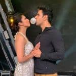 Divyanka Tripathi And Vivek Dahiya React to Pregnancy Rumours, Latter Says 'That's Not an Edit, It's The Truth'