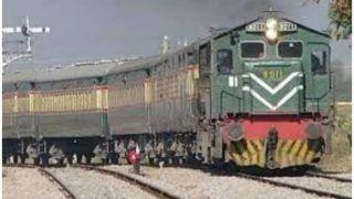 भारत-पाकिस्तान ने समझौता एक्सप्रेस को फिर से किया बहाल, कल से शुरू होगा संचालन