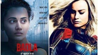 captain america the first avenger full movie download in tamilrockers