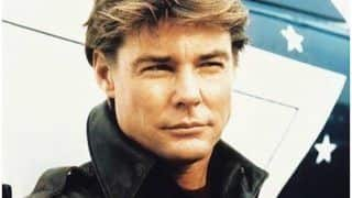 Airwolf Star Jan-Michael Vincent Suffers Cardiac Arrest, Dies at 73