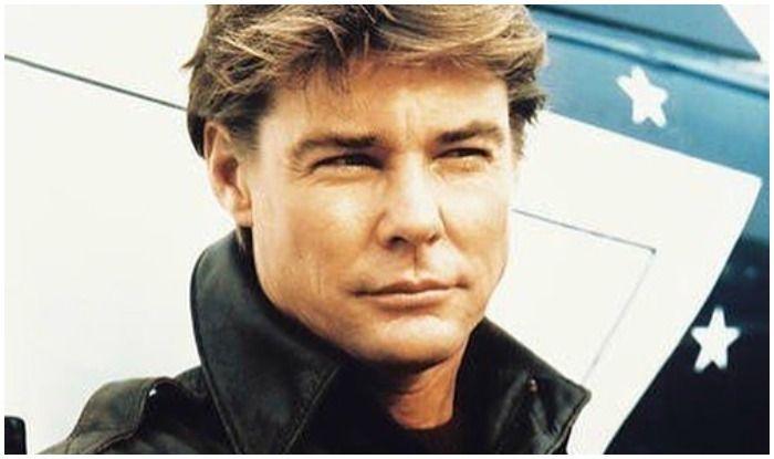 Airwolf Star Jan-Michael Vincent Suffers Cardiac Arrest, Dies at 73