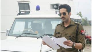 India vs Pakistan at World Cup 2019: Ayushmann Khurrana Finds The Best Way to Show What Article 15 Really Means