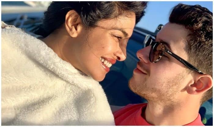 Priyanka Chopra-Nick Jonas' Marriage is 'Hanging by The Thread'? HERE'S The Truth About Their Divorce