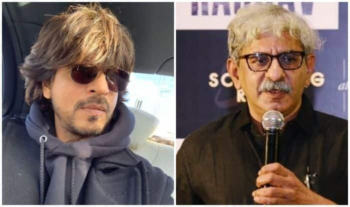 Andhadhun Director Sriram Raghavan Denies Approaching Shah Rukh Khan With a Script, Says Will Work With The Actor on THIS Condition