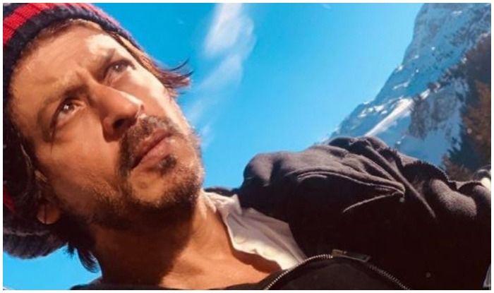 Shah Rukh Khan Reaches Final Leg of Dubai Tourism's #BeMyGuest Campaign, Discloses Cryptic Message Behind Last Coin