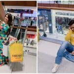 Dipika Kakar Shops Till Husband Shoaib Ibrahim Drops And These Pictures Are Proof!