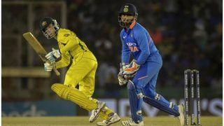 पंत की '3 मिस्टेक' से हुई टीम इंडिया जीत से दूर, 2 मिनट में देखिए धोनी क्यों हैं जरूरी?