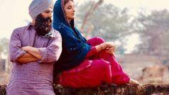 जापान में रिलीज होगी अक्षय कुमार की फिल्म 'केसरी', जीत की एक और तैयारी!