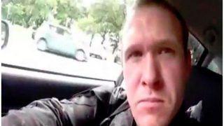 न्यूजीलैंड: दो मस्जिदों में 50 लोगों को मौत के घाट उतारने वाला खुद लड़ेगा अपना केस, वकील को हटाया