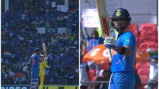 विराट कोहली ने 1-2 नहीं, 3 टीमों के खिलाफ किया ऐसा, कर न सका कोई जैसा