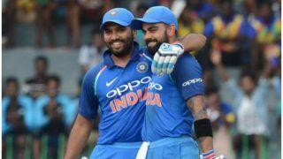 दिल्ली में लगेंगे जीत के '2 अर्धशतक', वनडे सीरीज में टीम इंडिया देगी ऑस्ट्रेलिया को 'पटक'
