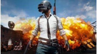 Nepal Bans PUBG After Parents Raise Concern Over Negative Impact on Children