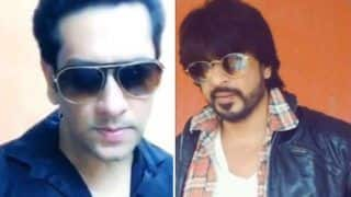 Tik Tok Videos: Shah Rukh Khan, Salman Khan, Ajay Devgn's Doppelgangers Recreate Their Popular Dialogues, Mashup Goes Viral