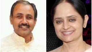 यूपी: BJP के तीन और प्रत्याशियों का एलान, कैराना से प्रदीप चौधरी को टिकट, मृगांका को मौका नहीं