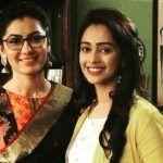 Kumkum Bhagya March 19 Written Update: Prachi Slaps Rohit, Pragya Stops Her From Going to Delhi