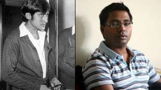 Raj Kumar Gupta to Direct a Film on RAW Agent Black Tiger After 'India's Most Wanted', 'Raid', And 'No One Killed Jessica'