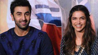 Ranbir Kapoor-Deepika Padukone Together in Luv Ranjan's Action Film With Ajay Devgn? Read on