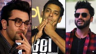 Salman Khan Announces 'Dabangg 3' to Release in December; Major Clash With Ranbir Kapoor's 'Brahmastra' And Arjun Kapoor's 'Panipat: The Great Betrayal'?