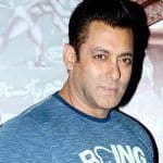 Salman Khan to Celebrate His 54th Birthday at Sohail Khan's Home - Know Why
