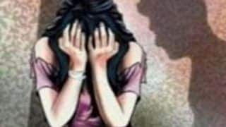 Booked After Sexual Harassment Complaint by Daughter-in-Law, UP BJP Leader Blames Property Feud