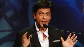 'Made Our Choice, Now Need to Work With it,' Says Shah Rukh Khan on Lok Sabha Election Results