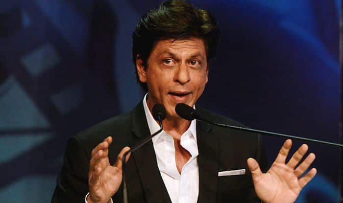 Shah Rukh Khan to Finally Make His Digital Debut With a Thriller Web-series?