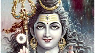 Pradosh Vrat April 2019: प्रदोष पर बन रहा खास योग, इस विधि से करें शिव-पार्वती की पूजा...