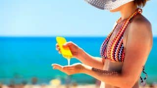 How to Make Your Sunscreen Work For You