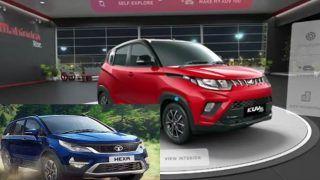 एक अप्रैल से महंगे हो जाएंगे टाटा, महिंद्रा समेत कई कंपनियों के वाहन