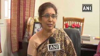 भाजपा से टिकट नहीं मिलने पर दिवंगत मंत्री अनंत कुमार की पत्नी ने पीएम मोदी के लिए कही ये बात