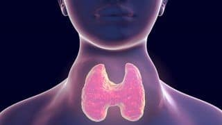 Thyroid Diet Tips: 6 Worst Foods For Hypothyroidism