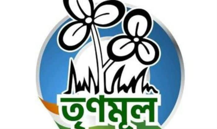 Lok Sabha Elections 2019: TMC Drops 'Congress' From Logo, It's Just Trinamool Now