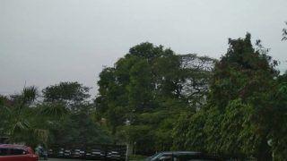 दिल्ली-एनसीआर में कब होगी बारिश, जानें मौसम का ताजा Update