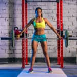 7 Benefits of Lifting Weights Every Women Should Know