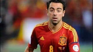 Former Spain International Xavi Hernandez Insists 48 Teams in FIFA World Cup 2022 Would be Too Lengthy