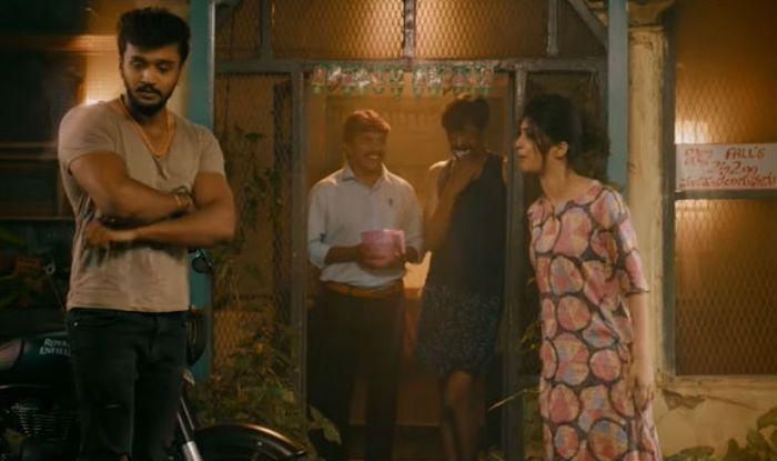 Kannada Film Bazaar Leaked by Tamil Rockers Online, Movies Available