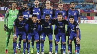 AFC Cup: Chennaiyin Aim to Seal Knock Out Round Spot