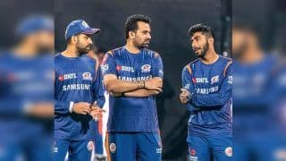 Will Mumbai Indians Lose Today IPL Match?