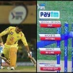 IPL 2019: MS Dhoni Gets DRS Wrong as Sunil Narine Bamboozles CSK Skipper at Eden Gardens | WATCH VIDEO