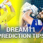 Dream11 Team Mumbai Indians vs Chennai Super Kings IPL 2019 - Have You Picked Keiron Pollard? For Todays IPL Match Mumbai vs Chennai at Rajiv Gandhi International Stadium, Hyderabad