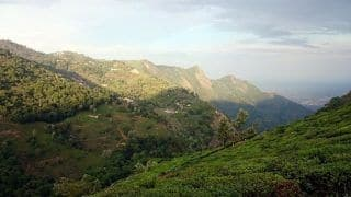 Why Choose Kotagiri Over Ooty For a Hilly Retreat