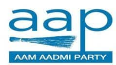 झारखंड विधानसभा चुनावों के लिए आप ने 15 उम्मीदवारों की पहली सूची की जारी